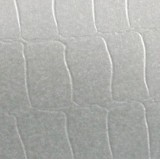Переплетная бумага, Дизайнерская бумага, Бумага ручной работы