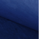 Бумага упаковочная тишью тёмно-синяя 50х66 см
