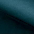 Бумага упаковочная тишью тёмно-бирюзовая 50х66 см