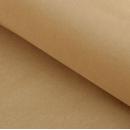 Бумага упаковочная тишью персиковая 50х66 см