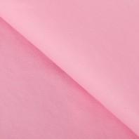 Ткань для пэчворка декоративная кожа «Утренняя роза», 33 х 33 см