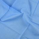 Ткань для пэчворка,  40х50 см, Серия Quaters,   -6