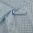 Ткань для пэчворка,  40х50 см, Серия Quaters,   -7
