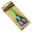 Ножницы фигурные 16,5см
