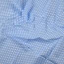 Ткань для пэчворка,  40х50 см, серия Blue Star,   -2