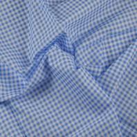 Ткань для пэчворка,  40х50 см, серия Blue Star,   -3