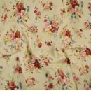Ткань для пэчворка,  40х50 см, Rosa Needlework,   -1