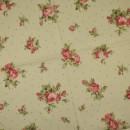 Ткань для пэчворка,  40х50 см, Rosa Needlework,   -2