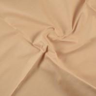 Ткань для пэчворка,  40х50 см, Rosa Needlework,   -3
