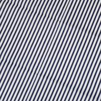 Ткань для пэчворка,  40х50 см, Серия Quaters,   -11