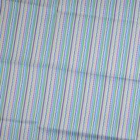 Ткань для пэчворка,  40х50 см, серия Field,  -2