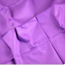 Ткань для пэчворка,  40х50 см, серия Field,  -4