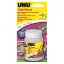 Клей-лак для украшений UHU