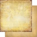 Лист двусторонней бумаги 30,3 х 30,3см,