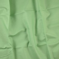 Ткань для пэчворка,  40х50 см, серия Green meadow,  -1
