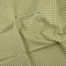 Ткань для пэчворка,  40х50 см, серия Green meadow,  -5