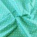 Ткань для пэчворка,  40х50 см, серия Blue Star,   -8